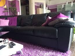 Natuzzi Echt Leder Sofa Wohnlandschaft In 34225 Baunatal