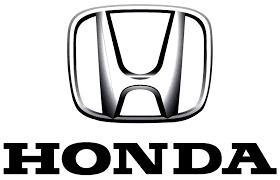 honda logo png white. hondalogopng honda logo png white 3