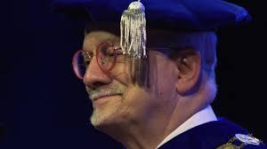 Dr. Eduardo Padrón's Legacy at Miami Dade College - YouTube