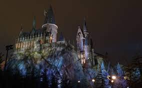 47+] Hogwarts Desktop Wallpaper on ...
