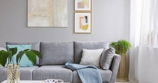 the living room colors you ll see everywhere in 2019