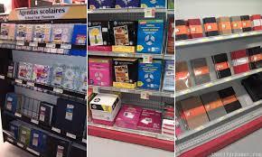 diy office supplies. Office Supplies At Staples Diy