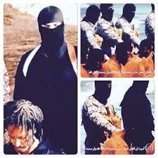 Resultado de imagem para Estado Islâmico provocou mais de 1.000 ataques e quase 3 mil mortes em todo o mundo nos últimos 3 meses