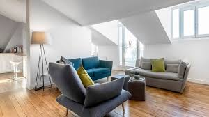 Idees Decoration Interieur Apartment