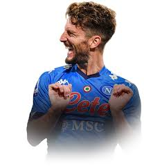 Dries mertens scouting report table. Dries Mertens Fifa 21 Rulebreakers 87 Rated Prices And In Game Stats Futwiz