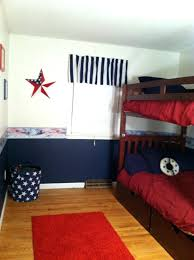 Patriotic Bedroom Decor Best Patriotic Bedroom Ideas On Flag Bedroom A  Bedroom And Flag Wall Art