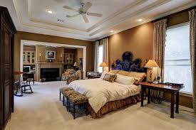 master bedroom with sitting room. Master Bedroom With Sitting Room M