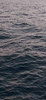 ne93-sea-ocean-wave-dark-nature