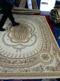 wool rug with carpet cleaner how