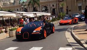 Directed by brian klein, richard heeley, nigel simpkiss. Video Top Gear Spotted With Bugatti Veyron And Lamborghini Aventador Gtspirit