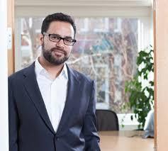 Deepak Gupta, Appellate Advocate, Principal at Gupta Wessler ...