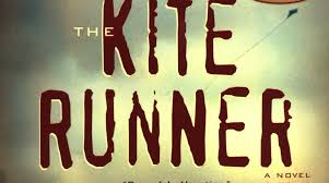 thomas reynolds blog summary the kite runner chapters