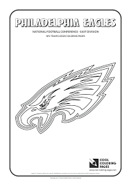 introducing coloring book pages football page nfl