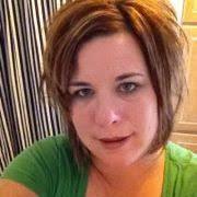 Tisha Massey Loranc (tloranc) - Profile | Pinterest