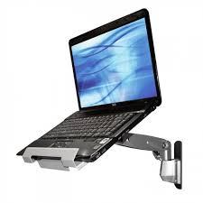 visionpro 500 laptop wall mount arm
