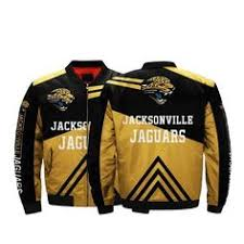 Jacksonville Jaguars 3d Seating Chart 13 Best Nfl Jacket Nfl Bomber Jacket Men Images In 2019
