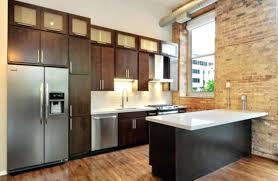 brown quartz countertops dark brown quartz contemporary kitchen with dark brown cabinets white quartz counters and brown quartz countertops