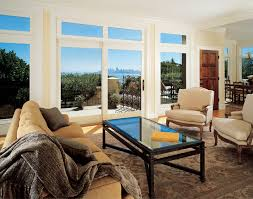 marvin windows and doors sliding french door interior