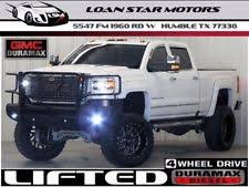 2014 gmc sierra lifted white. 2016 gmc sierra 2500 denali crew cab 4wd lifted 66l duramax diesel 33k 2014 gmc lifted white k