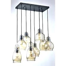 ceiling lights cost cost to install pendant lights amp antique glass pendant lights cost to install