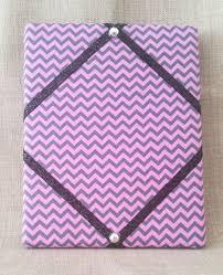 Purple Memo Board Amazing Pin By Tiffany Barry On MiaBellaCreation Pinterest Purple