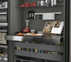 opla shelf pull out shelf extension 1200mm wide with stainless steel top