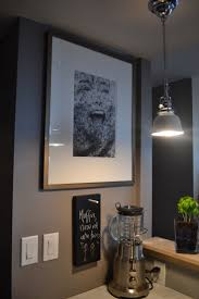 Dark Grey Paint Colors 75 Best Gray Paint Images On Pinterest Wall Colors Bedroom
