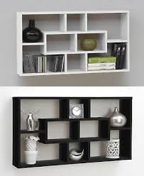 lasse display shelving decorative