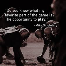 25 All Time Best Inspirational Sports Quotes To Get You Going