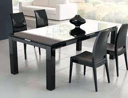 modern dining room sets for 8 dining room dining table contemporary pedestal dining table 8 dining