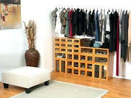 shoe storage units for closets purse storage ideas closet storage shoe rack bench wall shoe storage
