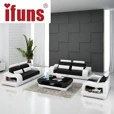 new design living room furniture. Beautiful Design New Design Living Room Furniture IFUNS 2016 New Modern Design American  Home Living Room 28 And Furniture