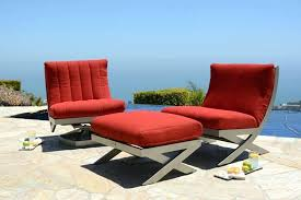 oversized patio chairs. Oversized Patio Furniture Chairs For Best Of Outdoor Oasis Pools Plus . E