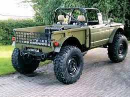jeep m updated the blog information 1967 jeep m715 pickup diesel power magazine