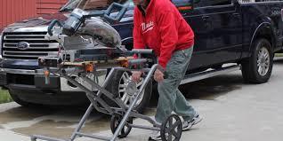 ridgid miter saw stand parts. ridgid miter saw stand \u2013 an suv for your chop parts