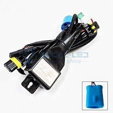 hi lo hid 9007 wiring harness wiring diagram mega amazon com o nex hid relay harness 9007 hb5 9004 12v 35w 55w bi hi lo hid 9007 wiring harness