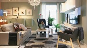 ikea furniture online. Contemporary Ikea Hereu0027swhenIkeau0027sIndiawebsitewillbelive Intended Ikea Furniture Online