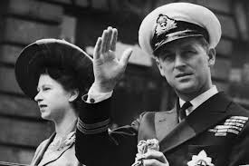 Prince philip, husband and consort to her majesty queen elizabeth ii, was laid to rest at st george's chapel in windsor castle in a private ceremony on saturday. The Tragedy Of Young Prince Philip The Nazis The Navy And The Broken Home All About History