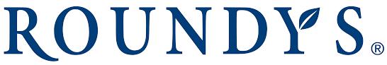 Publix Logo transparent PNG - StickPNG