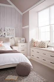Window Seat - Bedroom Design More