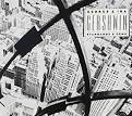 George & Ira Gershwin: Standards & Gems
