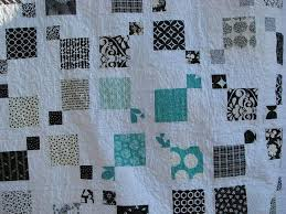 13 best Lily & Loom Fabric and Quilts images on Pinterest | Jelly ... & dgs july d9p aquablock | Flickr - Photo Sharing! Adamdwight.com