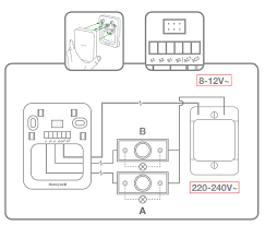 old friedland doorbell wiring diagram wiring diagrams and schematics doorbell wiring