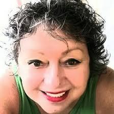 Darlene Curran (tndarvol) - Profile   Pinterest