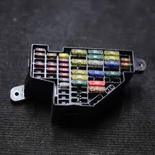 vw cc 2 0 tdi fuse box vw cc 2 0 tdi fuse box