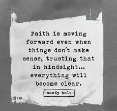 Quotes About Moving Forward In Life Mesmerizing Quotes On Moving Forward Inspirational Quotes Of The Day Quotes