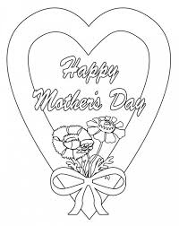 Check 20 free printable mothers day coloring pages. Free Printable Mothers Day Coloring Pages For Kids Mothers Day Coloring Pages Birthday Coloring Pages Mom Coloring Pages
