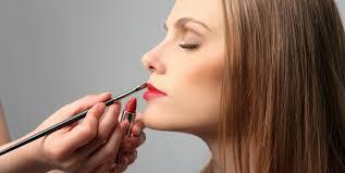 makeup makeup hygiene no nos career as