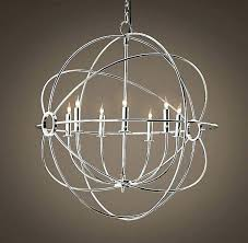 restoration hardware orb chandelier orb chandelier kitchen table light restoration hardware orb chandelier orb chandelier restoration