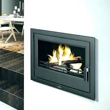wood burning fireplace inserts reviews wood burning fireplace insert reviews stove review inserts boiler in lopi